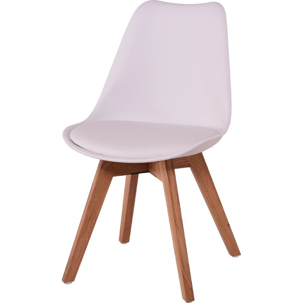 Como Upholstered Dining Chair by Modern Chairs USA