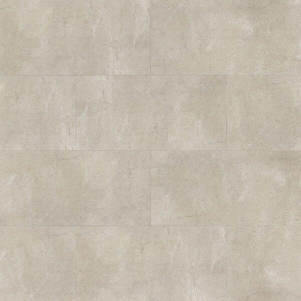 El Dorado 18 x 36 Porcelain Field Tile in Rock by Grayson Martin
