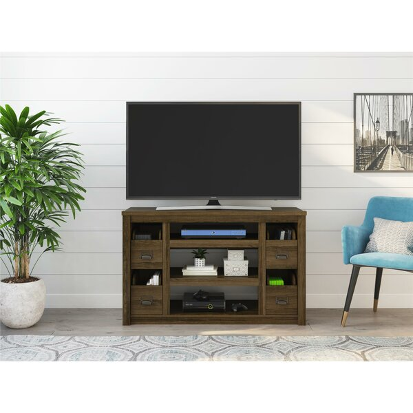 Ricardo TV Stand for TVs up to 55