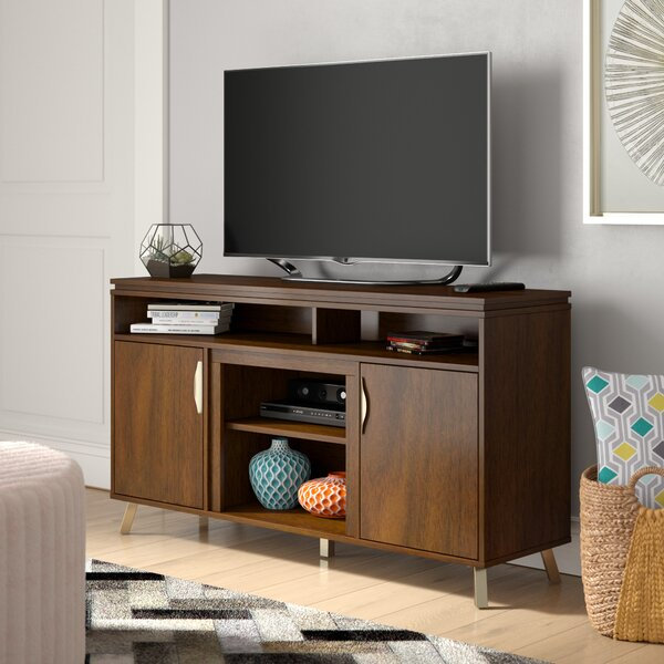 Geraldina TV Stand For TVs Up To 60