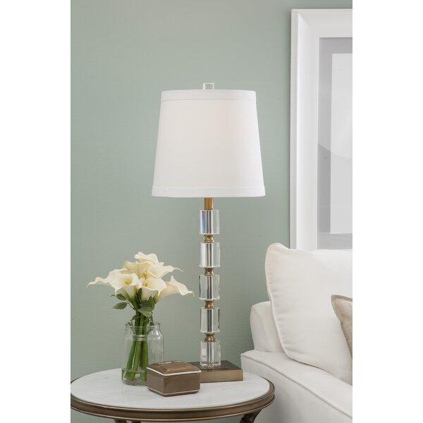 Bonaccord 29 Table Lamp by Mercer41