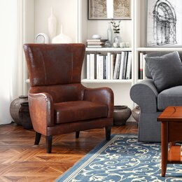 Accent Furniture | Birch Lane