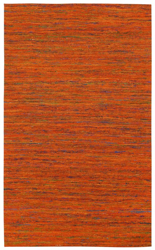 auburn orange on rugs borders images silver fern best blue gray with yellow rug nantes poeme color area