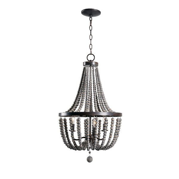 chandeliers beauty their and multicolored reveal chandelier beaded charm of the versatility