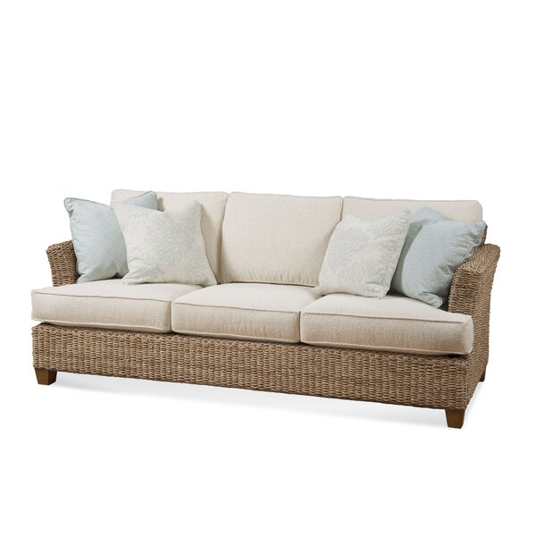 Speightstown Sofa by Braxton Culler