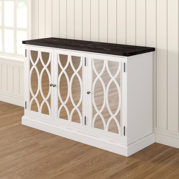 Mulford Sideboard by Beachcrest Home