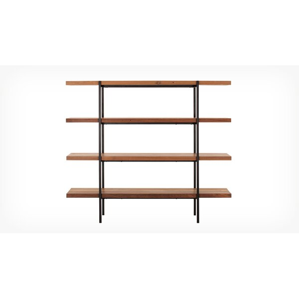 Etagere Bookcase by EQ3