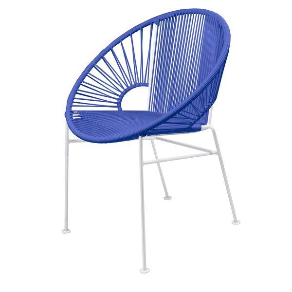 Mason Dining Chair by Brayden Studio