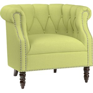 Green Chairs green accent chairs you'll love | wayfair