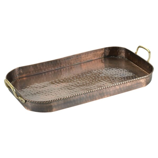 Russet Tray by Birch Lane™