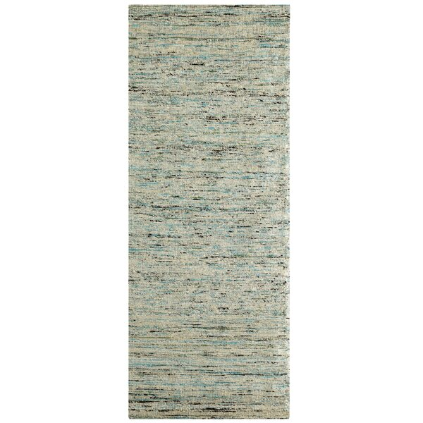 Sari Sand Area Rug by Imagine Rugs