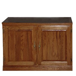 Mccollum 33 TV Stand by Loon Peak