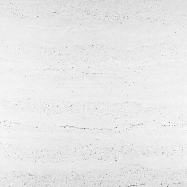 Griffin Series 32 x 32 Porcelain Field Tile in White by RD-TILE