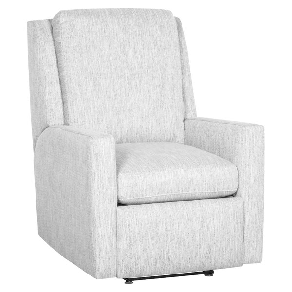 Track Arm Glider Recliner By Fairfield Chair