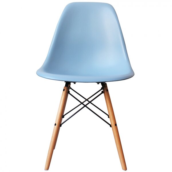 Angelica Dining Chair by Mack & Milo