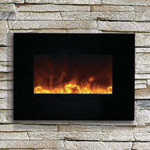 60 Inch Fireplace Screen Wayfair