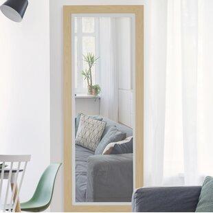 full length mirrors you ll love wayfair
