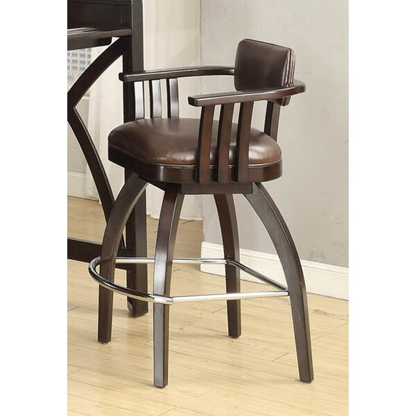 Spectator 30 Bar Stool by ECI Furniture