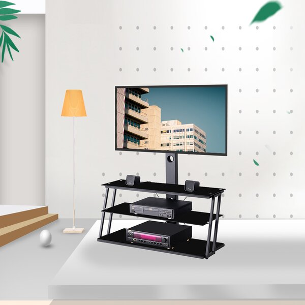 Nafni TV Stand For TVs Up To 65