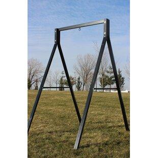 Single Swing Frame Wayfair