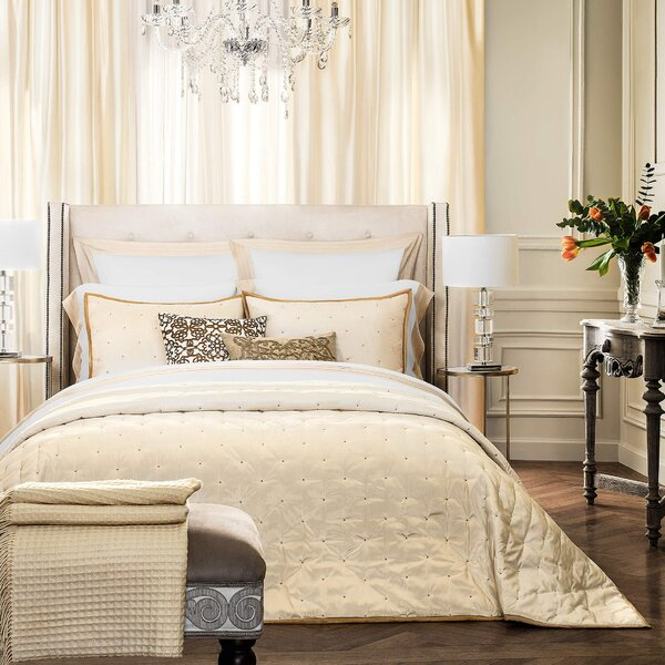 Aliezah Single Bedspread