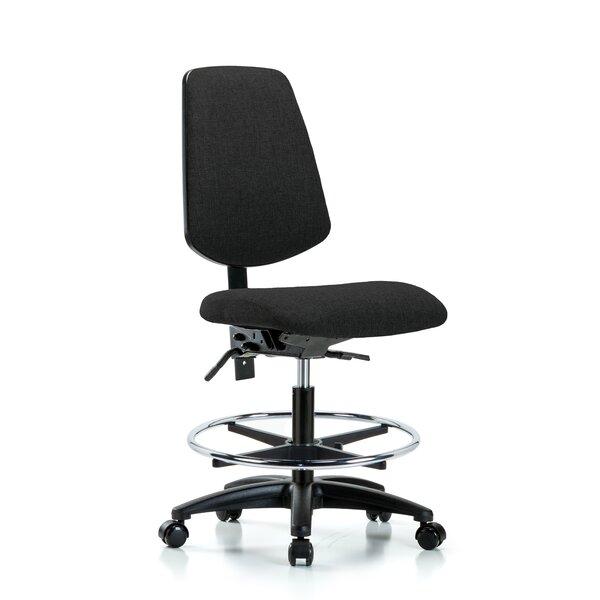 Marlee Drafting Chair