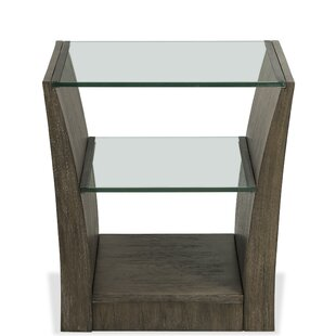 Calloway End Table