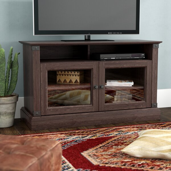 Chappel TV Stand for TVs up to 48