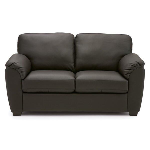 Lanza Loveseat By Palliser Furniture