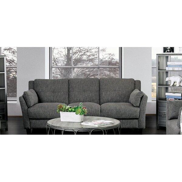 Shop A Great Selection Of Ruthann Sofa by Latitude Run by Latitude Run