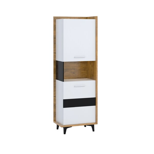Cleremont Armoire by Wrought Studio