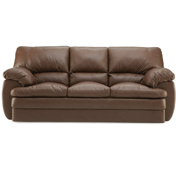 Best Online Marcella Sofa by Palliser Furniture by Palliser Furniture