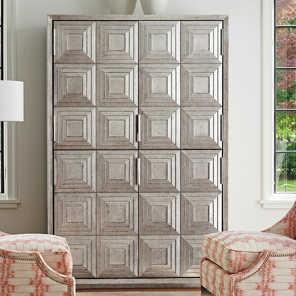 Ariana Sanremo Combo Dresser by Lexington