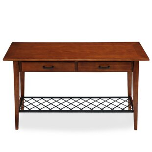 Isa Console Table