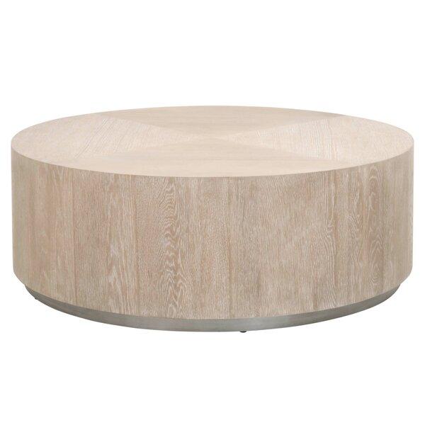 Sarnia Coffee Table By Wrought Studio