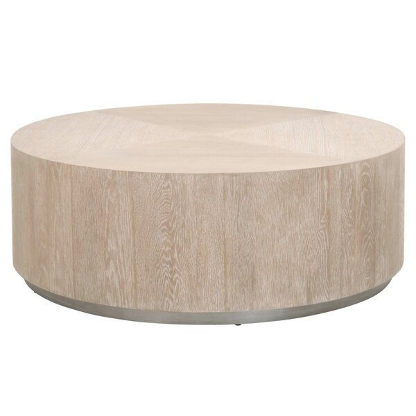 Sarnia Coffee Table By Wrought Studio