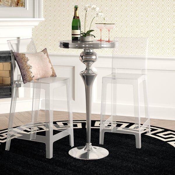 Lorne Pub Table by Willa Arlo Interiors
