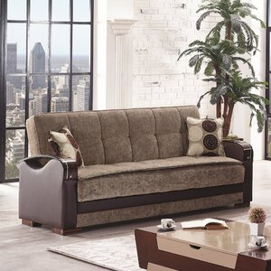 Rochester Sleeper Sofa