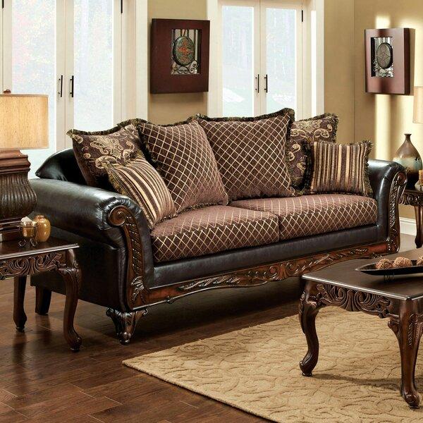 Elson Sofa by Astoria Grand Astoria Grand