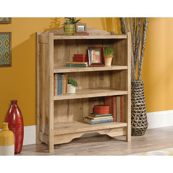 Cabool Standard Bookcase By Foundry Select