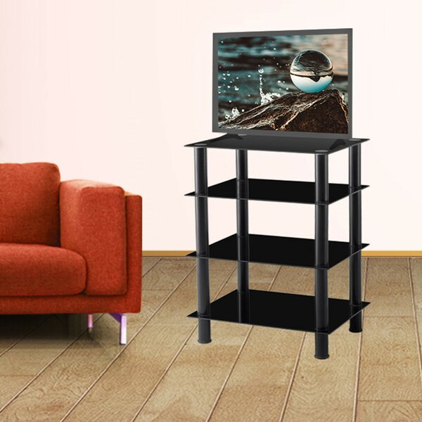 Anif TV Stand For TVs Up To 24
