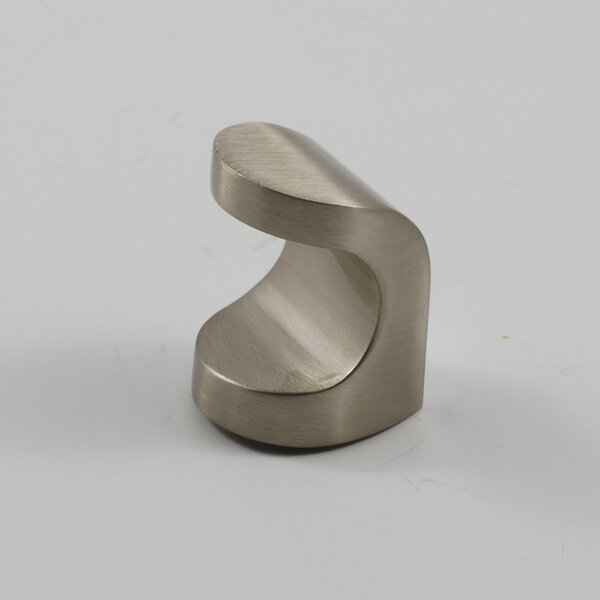 Novelty Knob by Residential Essentials