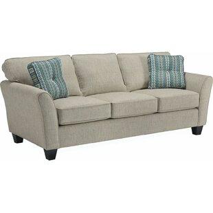 Mad Sofa By Broyhill