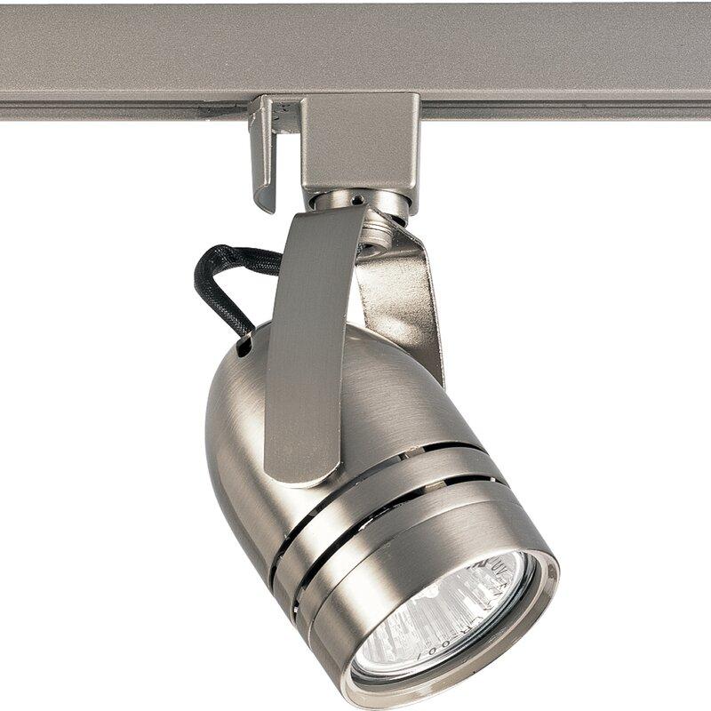 progress lighting illuma flex 1 light 120v line voltage adjustable