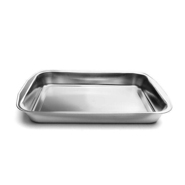 Roasting Pan by Fox Run Brands