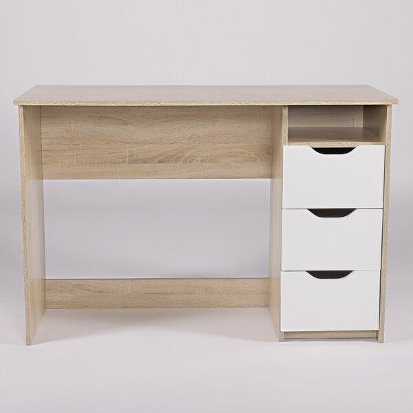 Ashantay Desk