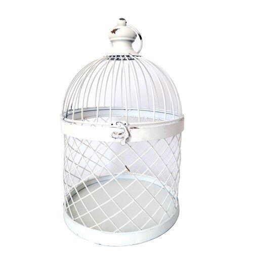 Vogelkäfig Campos Archie & Oscar | Garten > Tiermöbel | Archie & Oscar