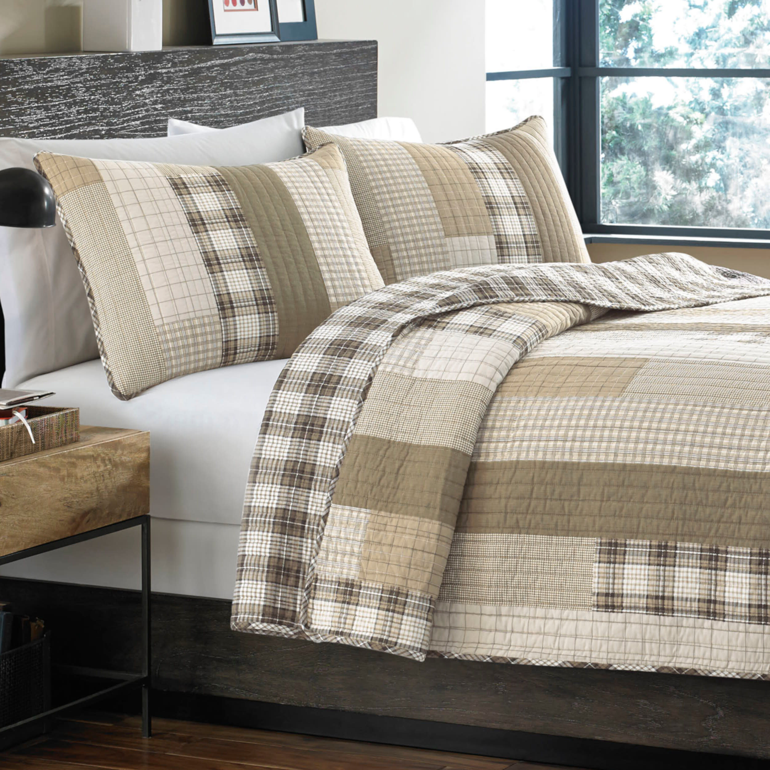 100 Cotton Percale Twin Bedding You Ll Love In 2021 Wayfair