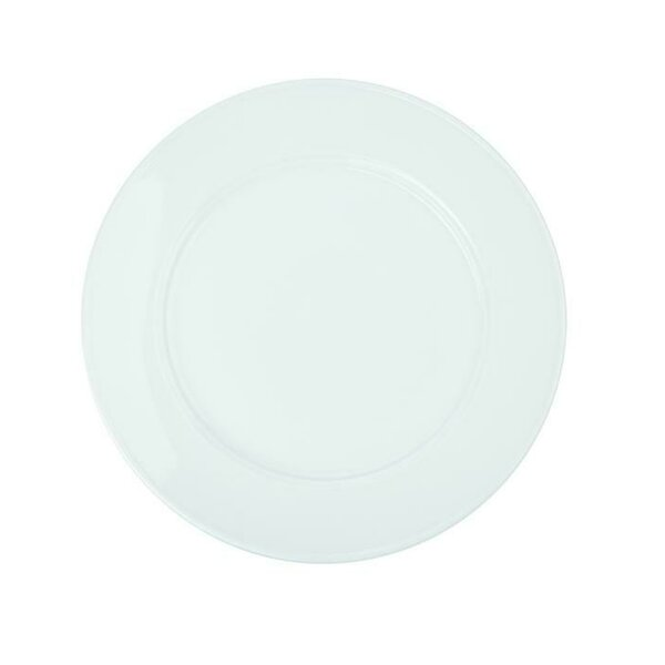 Saturn 9.75 Luncheon Plate (Set of 4) by BIA Cordon Bleu