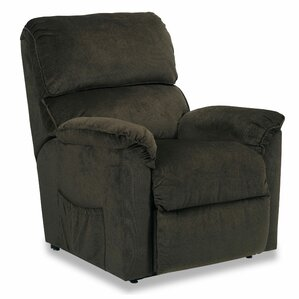 Harold Life Chair Recliner by Lane Furniture